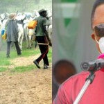 AK-47: No more passage of Herdsmen through Anambra - Gov. Obiano