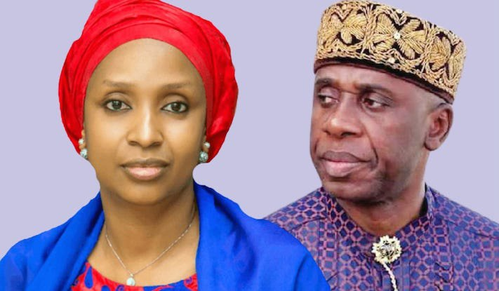 How NPA Squandered N50bn Annually - Transportation Ministry