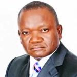 Ortom activates Arms-bearing Vigilantes for Benue State