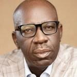 Obaseki rewards Edo 2020 gold medalists with N250,000