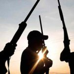 Four Feared Killed As Kidnappers Attack Soldiers In Ondo