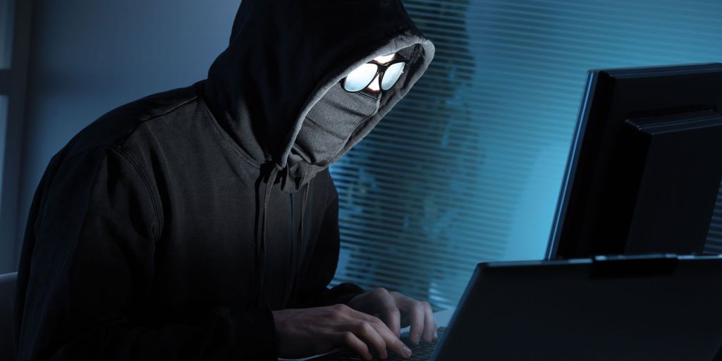 Rivers State hacker sent to jail for N26.9m Bank fraud