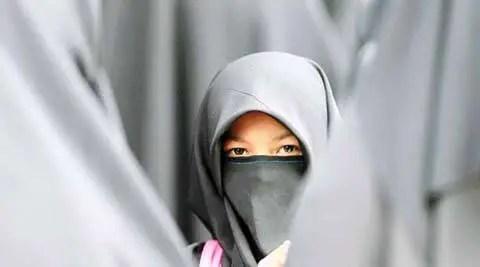 Catholic: Kwara shuts 10 schools over hijab controversy