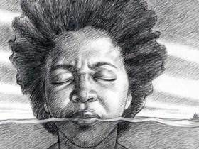 Igbo Landing: 75 Igbos drowned themselves instead of being Slaves