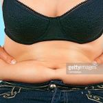 Gorodom belly
