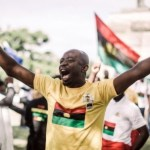 IPOB Threatens South-East Governors, Monarchs, Politicians For Keeping Silent Over Police Killings In Region