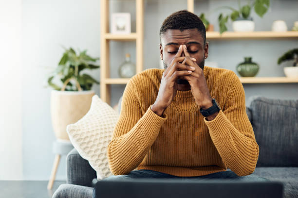 Long Covid Has Over 200 Symptoms And Leaves 1 In 5 Unable To Work, Study Finds
