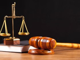 About Ogun Man who beheaded a Boy and attempted to kill the mother