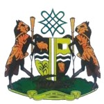 Kaduna State Govt. has approved Monday 22nd for school resumption