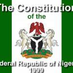 Plateau kicks as lawmakers boycott constitution review