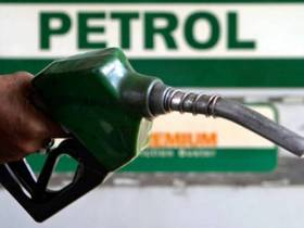 Nigeria spent N1.713 trillion On petrol in 2019