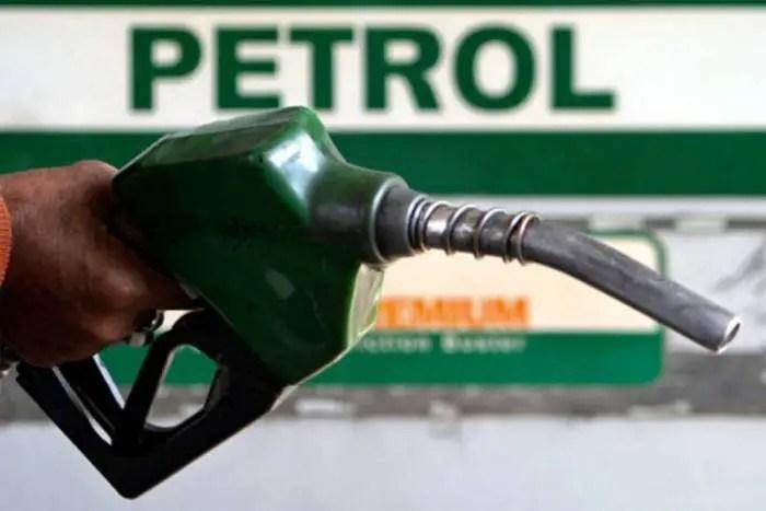 Nigeria spent N1.713 trillion On petrol in 2019
