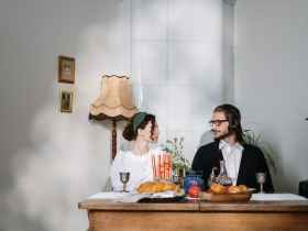 35 QUALITIES OF A GODLY MARRIED MAN
