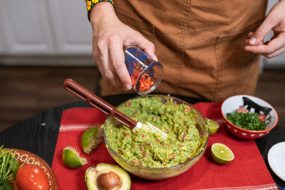 World Avocado Day: Living a sickness free life with just one fruit