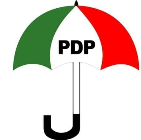 PDP begins moves to woo APC governors, lawmakers