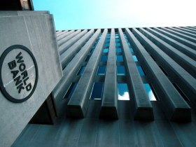 World Bank approves $750m for Nigeria's power sector recovery