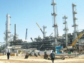 Edo Modular Refinery to earn $125m per annum from Naptha export, reset state's economy