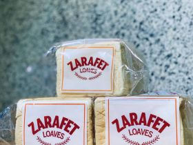 Lament as Bakers set to increase Price of Bread (PBAN & AMBCN)