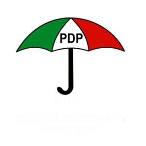 Akeredolu days as governor numbered - New PDP state chairman