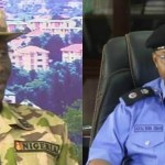 Security Forces Uncover Insurgents' Plot to Infiltrate Abuja; Police Deploy Horses, Motorcycles For Intelligence Gathering
