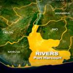 Explosion Rocks Rivers Flour Factory