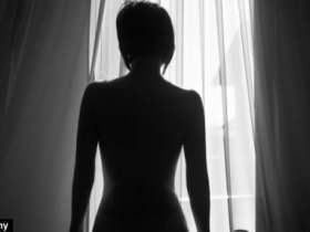 True Confession: Why I had S*x with my Son