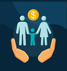Social Protection: Veritable Means of Bridging Inequality