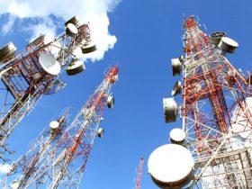 No telecoms shutdown in Kaduna State