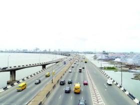 FG to shut down Third Mainland Bridge on Friday, 29th January