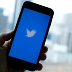 SERAP reacts after Buhari lists conditions for lifting of Twitter ban