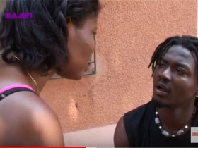 Samini Opens up to the Public, Admits he Slept with his Friends Mom