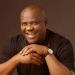 Edo 2020: Gov. Wike and several exes appointed Caretaker committee
