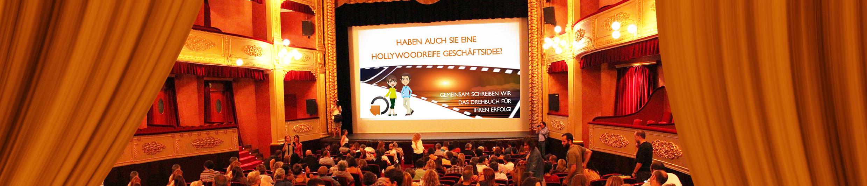 Eberswalde_Theme_2014