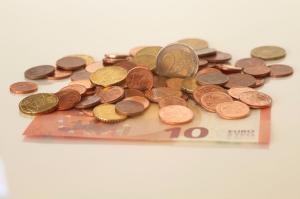 money-473665_1280