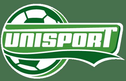 unisport-logo