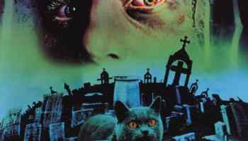 Horror Movie Review: Pet Sematary (2019) - Games, Brrraaains