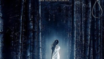 Horror Movie Review: The Forest (2016) - Games, Brrraaains