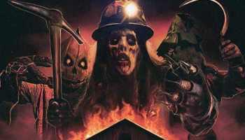 Horror Movie Review: El Monstro Del Mar! (2010) - Games