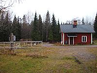 Björnberget