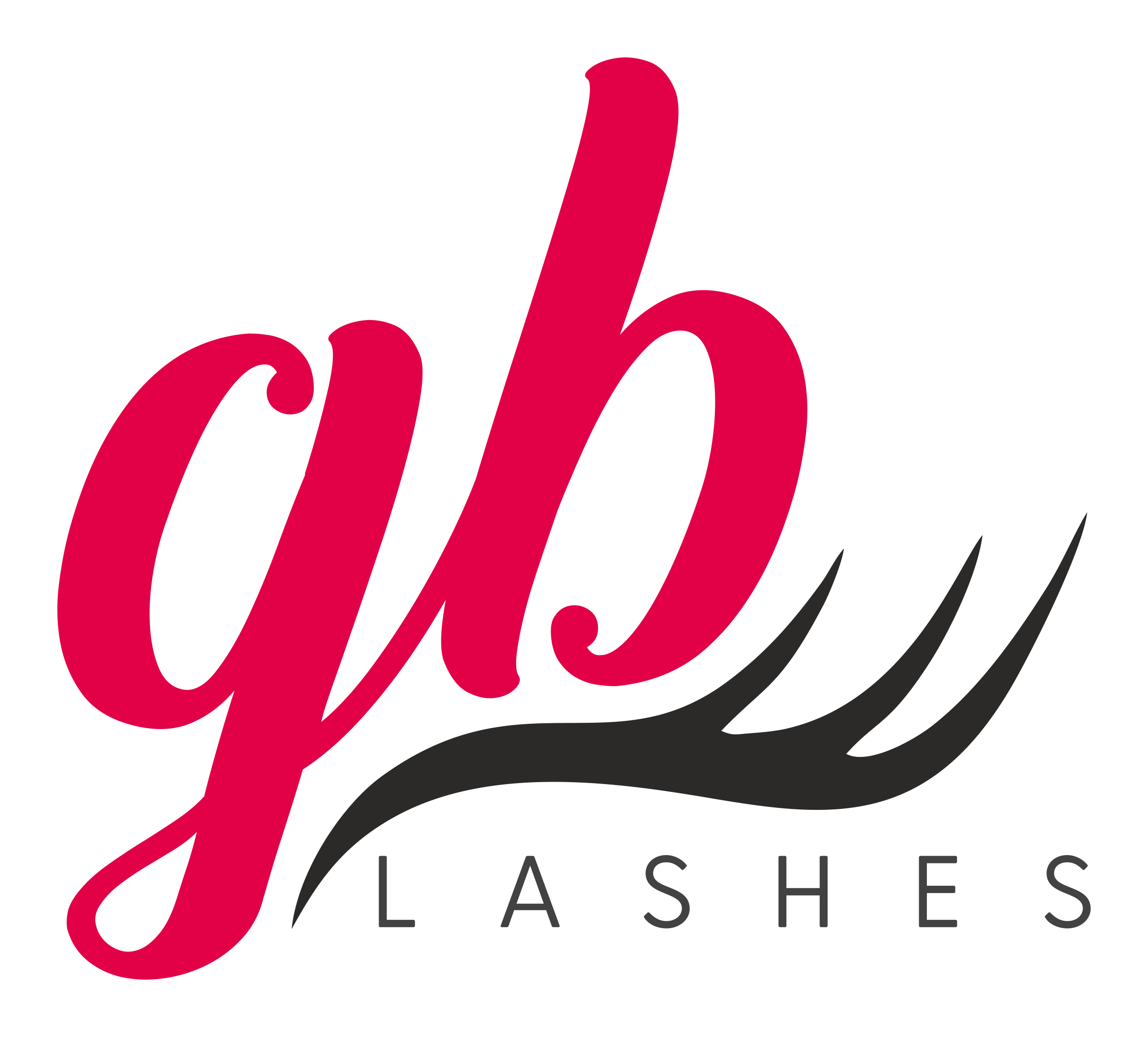 GB Lashes