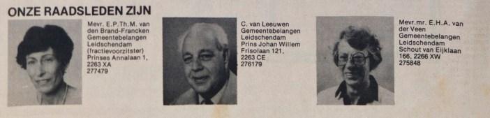 Raadsleden1987