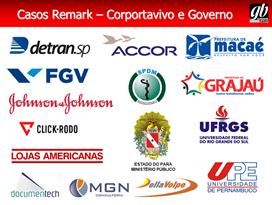 Casos_Sucesso_Gravic_Corporativo_Governo_Maio_2015
