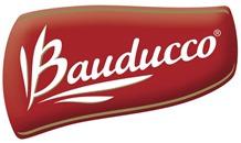 bauducco_Logo