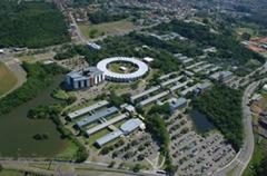 campus_sao_leopoldo-institucionalimgexinstitucional