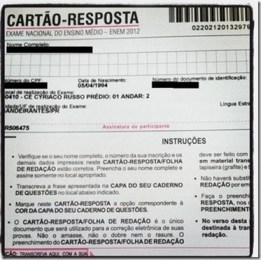 cartao_resposta_enem