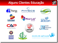 casos-sucesso-remark-office-brasil-correçao-provas- (3)