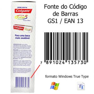 ean13-gs1-codigo-barras-produto-gbnet-380-fw