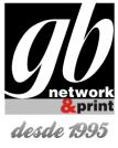 logo-gb-desde-1995-fw