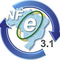 nfe-31
