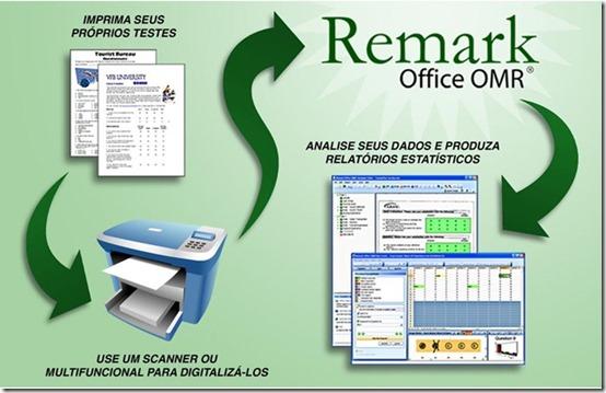 software_correção_provas